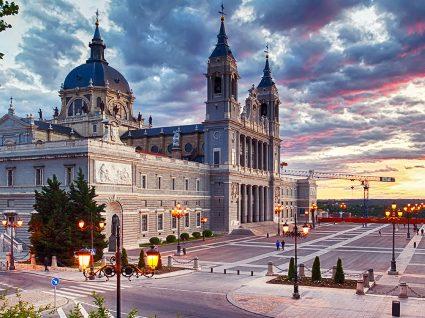 O que visitar em Madrid: 11 museus e atrações obrigatórias