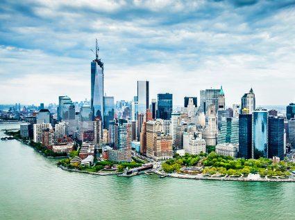 O que visitar em Nova Iorque: 11 museus e atrações essenciais