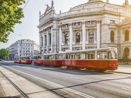 O que visitar em Viena: 8 museus e atrações inesquecíveis