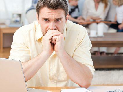 O seu emprego pode estar em risco com as novas regras de despedimento