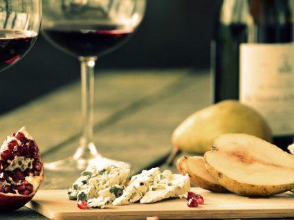 A 4ª edição do Mercado do Vinho chega a Cascais este fim de semana
