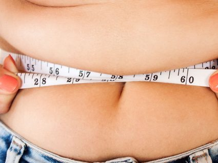 Obesidade: causas e consequências