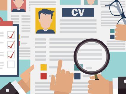 Objetivos profissionais no Curriculum: como apresentar?