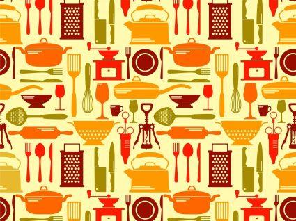 12 objetos originais para a cozinha