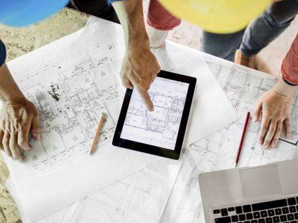 Obras de condomínio: o que deve saber
