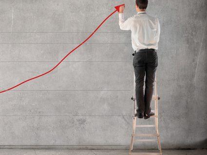 5 Maneiras de obter sucesso profissional rapidamente