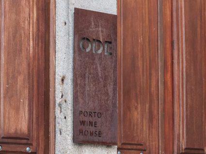 Ode Porto Wine House está a recrutar