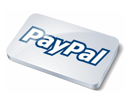Mais de 800 ofertas de emprego na PayPal