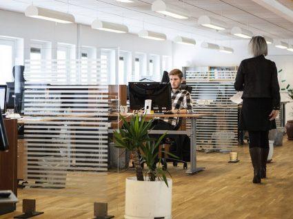 Linguagem corporal no trabalho: 6 dicas essenciais