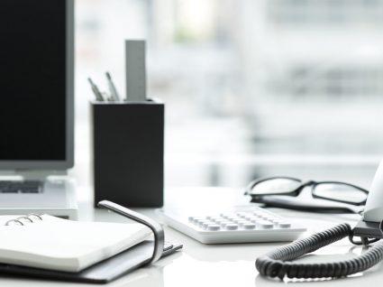 Assistente virtual: o que é e o que pode fazer pelo seu negócio