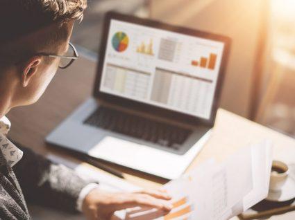 8 estratégias para otimizar tempo no trabalho (e dedicar-se mais ao lazer)