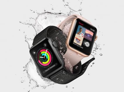 Apple Watch 3: tudo o que precisa de saber