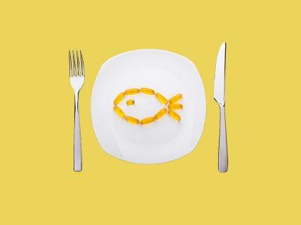 As 10 vantagens do óleo de fígado de bacalhau