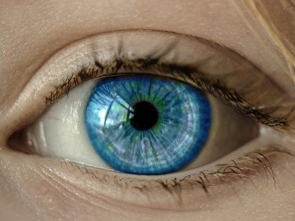 Tem olhos azuis? Conheça as razões