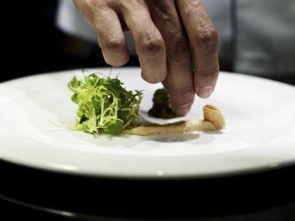 3 medalhas para Portugal nas Olimpíadas de Culinária