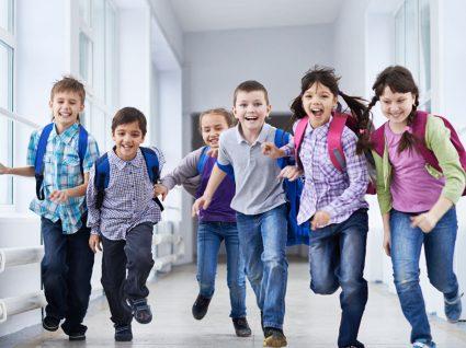 Onde comprar mochilas escolares