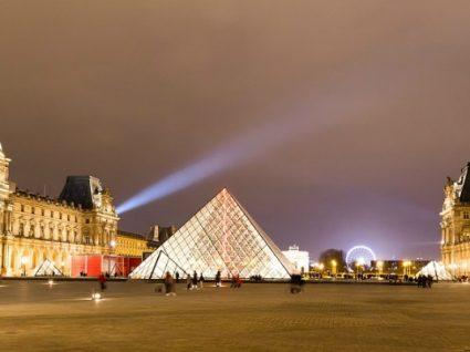 Onde ficar a dormir até 100 euros por noite em Paris