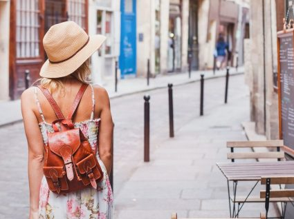 Onde passar férias este verão com 700 euros