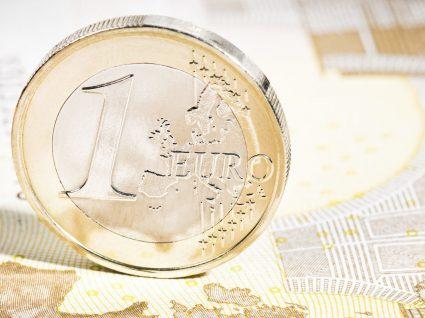 Moedas valiosas que valem 2000 euros? Sim, existem!