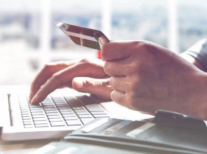 Os 4 melhores sites para comprar gadgets