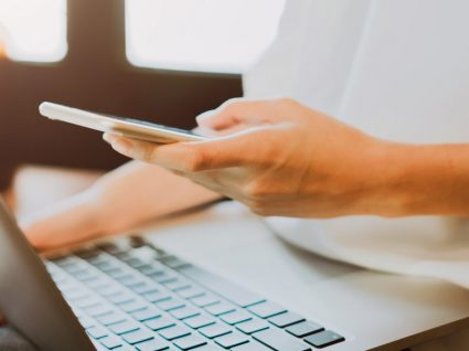 5 formas de saber quem o segue online