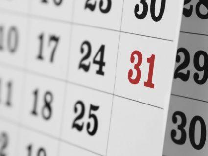 Suspensão do contrato de trabalho e direito a férias