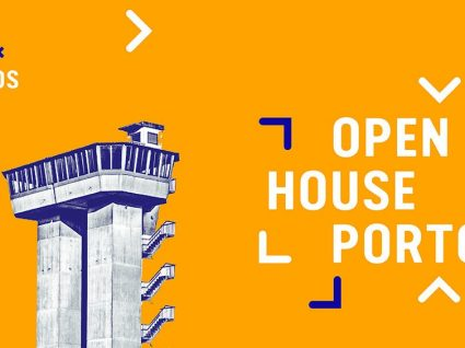 Open House Porto abre portas este fim de semana com visitas a 60 espaços