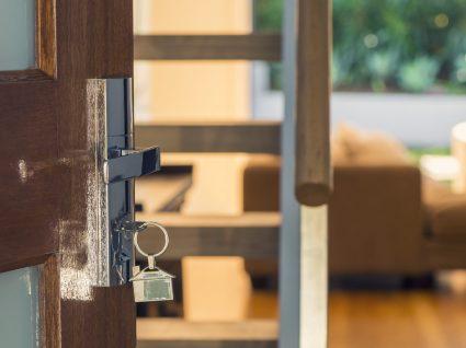Comprar casa: despesas e obrigações