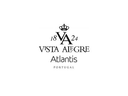 Oportunidades de emprego no Grupo Vista Alegre Atlantis