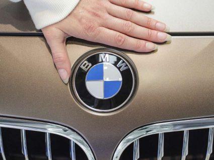 Novas oportunidades de emprego no setor automóvel em Portugal
