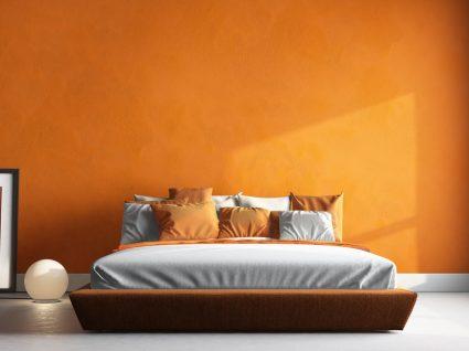 4 ideias criativas para usar o laranja em casa