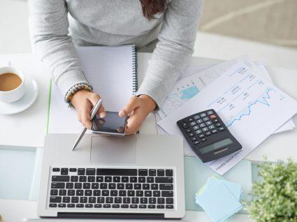 OE 2018: 7 medidas que podem afetar as suas finanças
