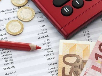Orçamento do Estado para 2016: o que já foi aprovado