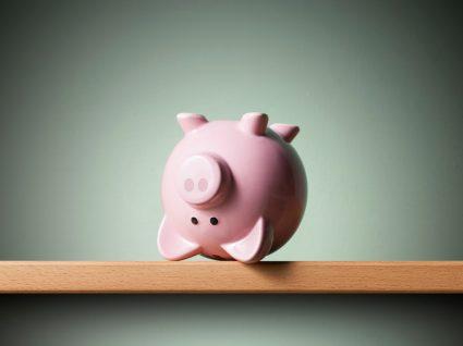 orçamento invertido