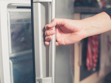 Organização do congelador: 4 truques para manter tudo no lugar