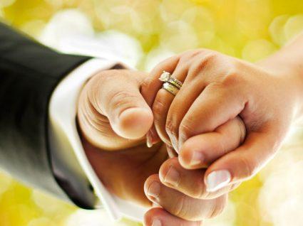 Dicas para organizar o casamento perfeito