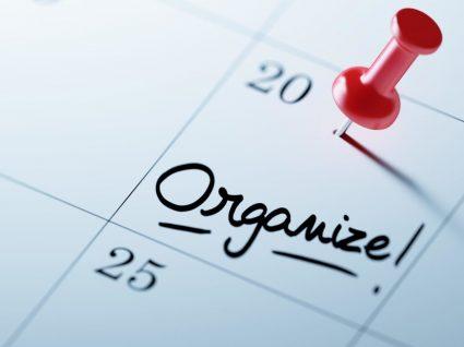 15 lições de Marie Kondo: a guru da organização