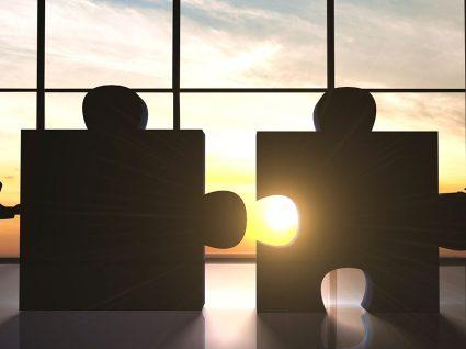 3 Dicas para ser orientado para os resultados no trabalho