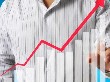 Os 3 pilares de todos os investimentos: risco, retorno e liquidez