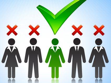 Os 5 métodos mais efetivos para procurar emprego