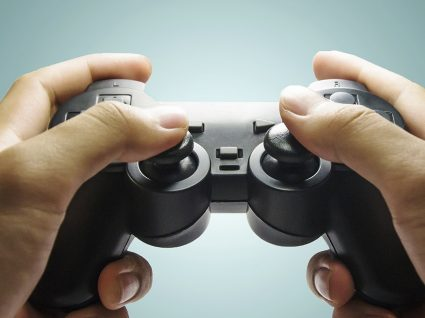 Os 7 melhores acessórios para a PlayStation 4