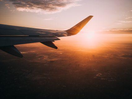 O avião ainda é a maneira mais segura de viajar? Veja as estatísticas