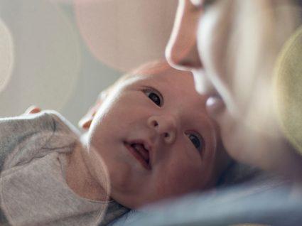 Sabe quais são os melhores países para ser mãe?