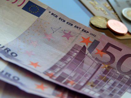 Os salários na União Europeia … o salário em Portugal