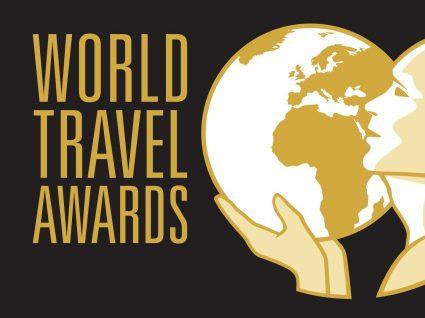 Portugal em destaque nos Óscares do turismo Europeu