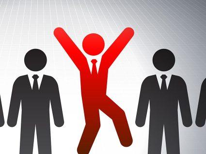 Otimizar a procura de emprego em 4 passos