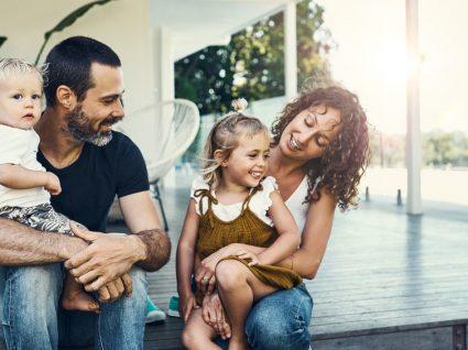 Férias em casa: o que fazer