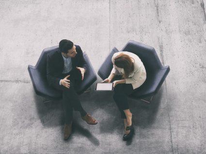 5 dicas para negociar como um autêntico profissional