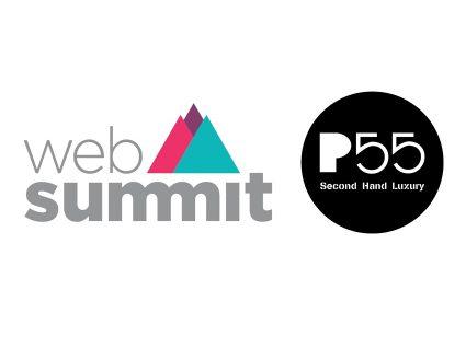 Web Summit: P55 é uma das startups convidadas
