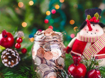 Pagamento do subsídio de Natal finda a licença parental inicial